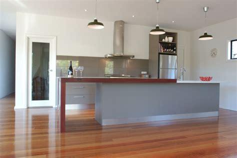 Recent Kitchens Gallery