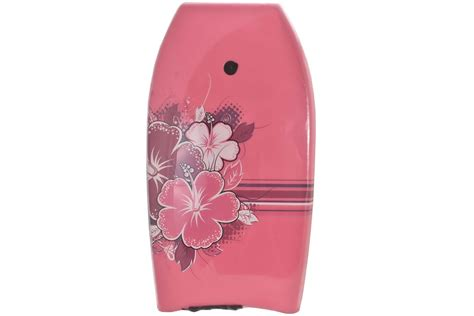 kids bodyboard  xpe  pink buy outdoor toys   iharttoys