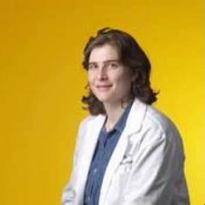 Browse School of Medicine   Stanford Profiles