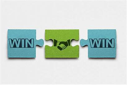 Win Mean Solution Equal Does Deal Both