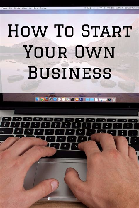 Working From Home Materials You Need For Starting Your