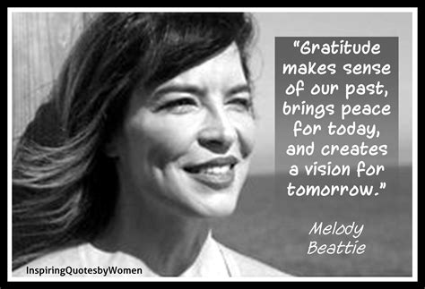 melody beattie inspiring quotes  women