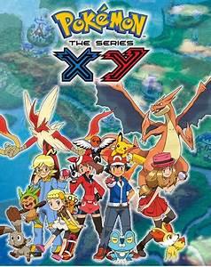 pokemon movie 19 images