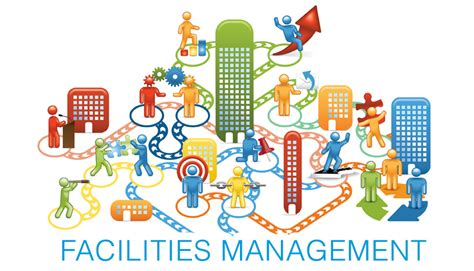 pin  delight ifm  facilities management abu dhabi