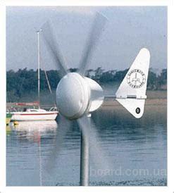 Ветрогенератор промышленный Nordex N43 600 кВт продажа.