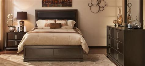 Casana Bedroom Furniture by Raymour And Flanigan Furniture Casana Furniture