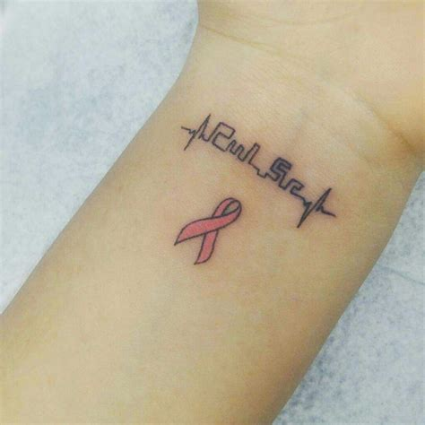 1er Tattoo Y Su Significado  Love Tattoos Amino