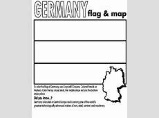 Germany crayolacomau