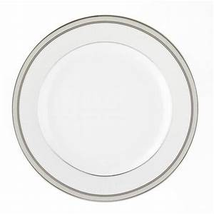 Assiette Rectangulaire Pas Cher : assiette plate ronde assiette moderne pas cher infodelasyrie ~ Teatrodelosmanantiales.com Idées de Décoration