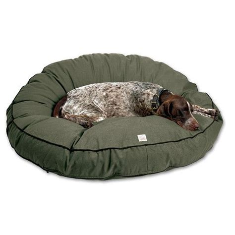 filson dog bed 36 canines pinterest