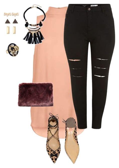 size simple  pretty night  curvy gal  style fashion  size