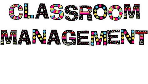 classroom management strategy  strikes youre