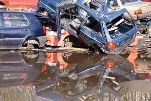 Casse Auto Bouvier : casse auto exfolio ~ Gottalentnigeria.com Avis de Voitures