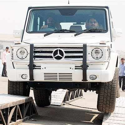 Date (recent) price (highest first) price (lowest first). G55 AMG is the G-Class launched by Mercedes Benz India at price of 1.1 crores rupees