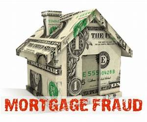 Mortgage loan scams hurt homeowners | MSU Extension