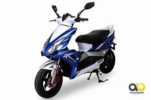 Motorroller Gebraucht 125ccm : matador scooter 50 ccm 2 takt 3 2kw sport roller ~ Jslefanu.com Haus und Dekorationen