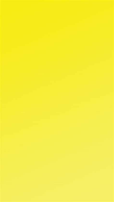 Yellow Iphone 5 Wallpaper And Background