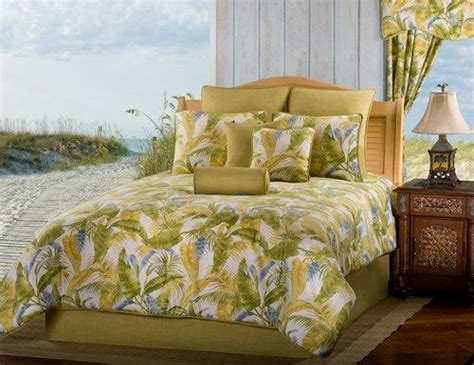 26913 lovely hawaiian themed bedding 1000 images about tropical themed bedding on