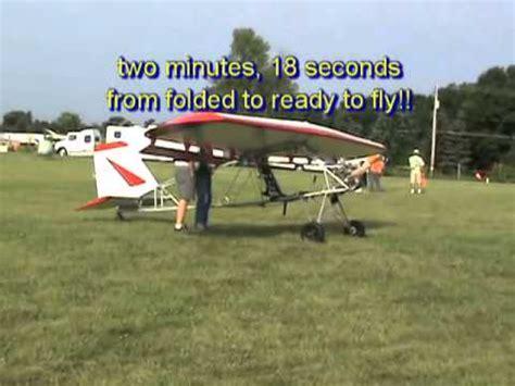 Backyard Fly by Backyard Flyer