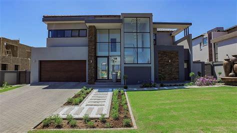 3 Bedroom House Johannesburg by 3 Bedroom House For Sale In Gauteng Johannesburg