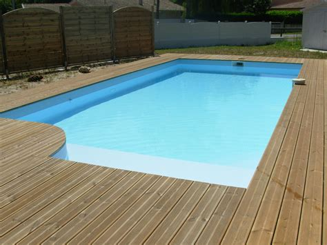 protection piscine volet roulant le volet roulant de