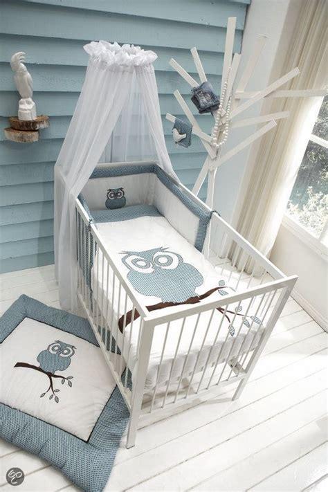 chambre bébé bleu et gris chambre bébé bleu et gris pour bébé garçon déoration