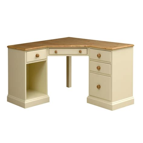 solid wood small corner desk solid wood desks for home office peachy ideas home office