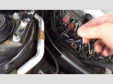 P0401 EGR troubleshooting diagnostic and repair YouTube