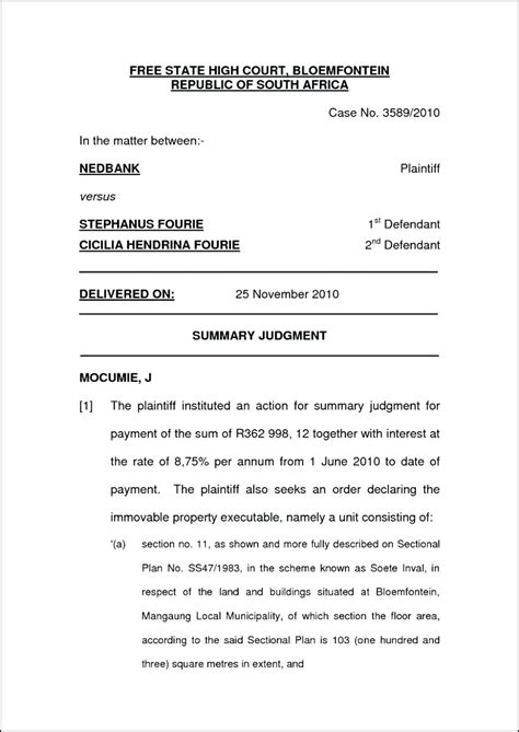 contract addendum template template addendum to contract template
