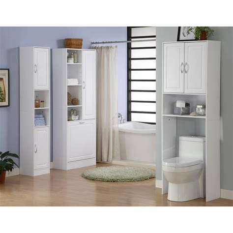 the toilet cabinet 4d concepts storage and organization the toilet