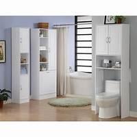 over the toilet storage cabinet 4D Concepts Storage and Organization Over the Toilet Cabinet & Reviews | Wayfair