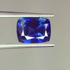 blue sapphire colombo srilanka certified unheated quartz purple amethyst 69 64