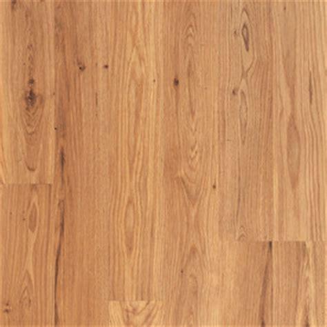 pergo ebonized oak buy pergo 195 194 max embossed wood planks sle ebonized oak in cheap price on alibaba com