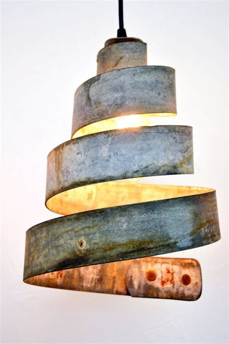25  best Wine Barrels ideas on Pinterest   Barrel bar