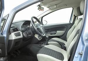 Fiche Technique Fiat Punto : fiche technique fiat grande punto 1 4 turbo t jet 120 dynamic 2007 ~ Maxctalentgroup.com Avis de Voitures