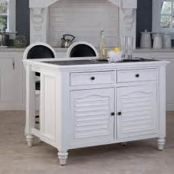 movable kitchen island ikea kitchen inspiring movable kitchen islands ikea portable kitchen island design ideas portable