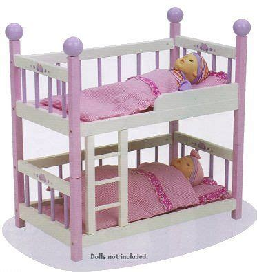 25924 baby doll bed baby doll furniture baby doll accessories and baby dolls