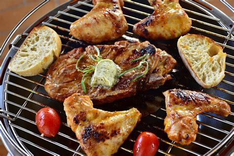 Lai gaļa būtu sulīga un garšīga! 5 praktiski padomi ...