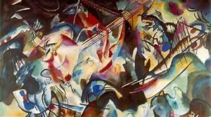 Art Blog By Bob  Pyramid Scheme