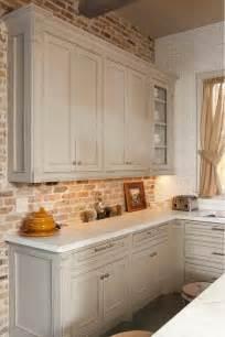 kitchen backsplash panels uk 1000 ideas about kitchen brick on tiles uk brick brick kitchen backsplash in