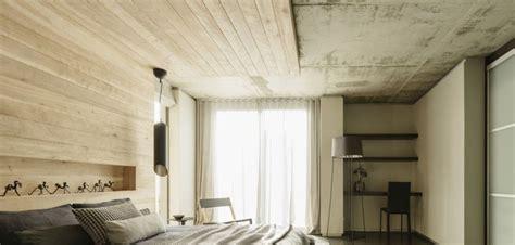 couleur de la chambre à coucher quelles couleurs adopter dans la décoration de la chambre