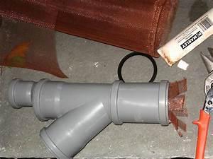 Regenwasserfilter Selber Bauen : regenwasserfilter selber bauen xl44 hitoiro ~ Lizthompson.info Haus und Dekorationen