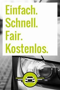 Motorschaden Auto Verkaufen : auto verkaufen online ~ Jslefanu.com Haus und Dekorationen