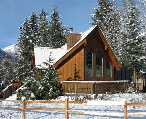 alaska cabin rentals 57 best girdwood alaska images on girdwood