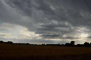 Rumination of Thunder: Severe thunderstorm warnings for ...
