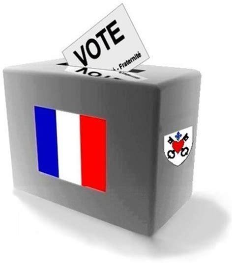 cloture bureau de vote bureau de vote à waldighoffen le lieu et les heures d