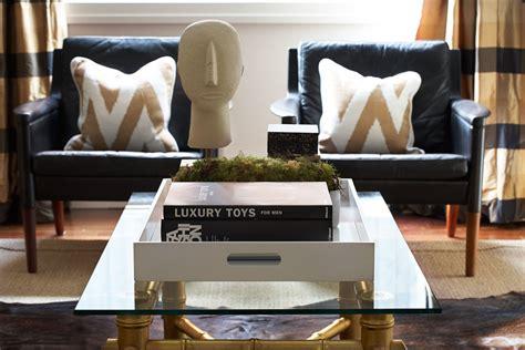 Candice Olson Living Room Designs by Living Room Interior Design Diane Bergeron Interiors