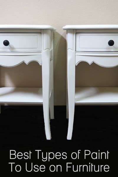 what kind of paint to use on wood kitchen cabinets can i spray paint laminate wood wood floors