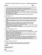 Sample Resume Example 4 Sales And Marketing Resume Marketing Resume Sample Resume Genius VP Of Marketing Professional Resumes Professional Resume Example Of Marketing