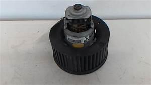 Ventilateur Megane 2 : ventilateur chauffage renault megane i phase 2 essence ~ Gottalentnigeria.com Avis de Voitures